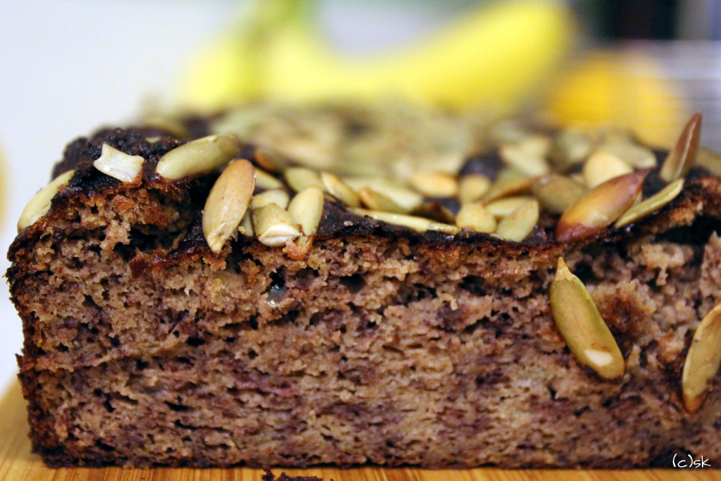 grain_free_banana_bread