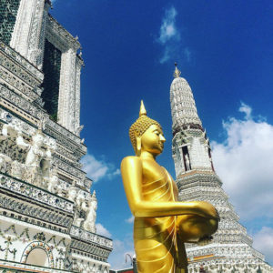 wat_arun_by-darya_mead